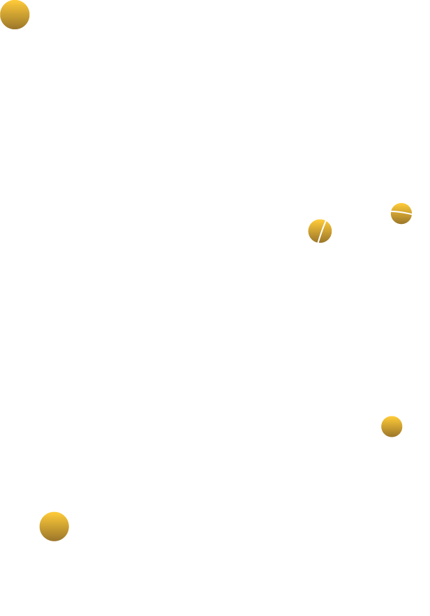 Qobuz Family Illustration