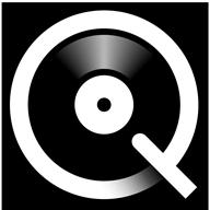 www.qobuz.com