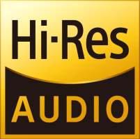 logo Hi-Res